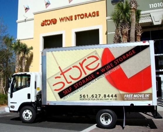 Store Self Storage - Photo 8