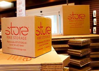 Store Self Storage - Photo 18
