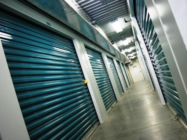 StorMaster Self Storage - Photo 7