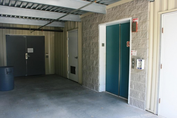 StorMaster Self Storage - Photo 11