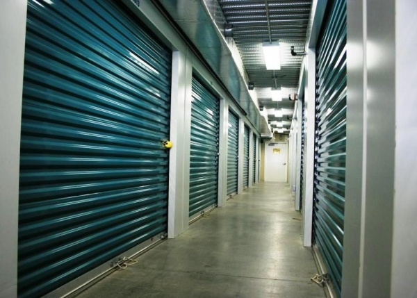 StorMaster Self Storage - Photo 12