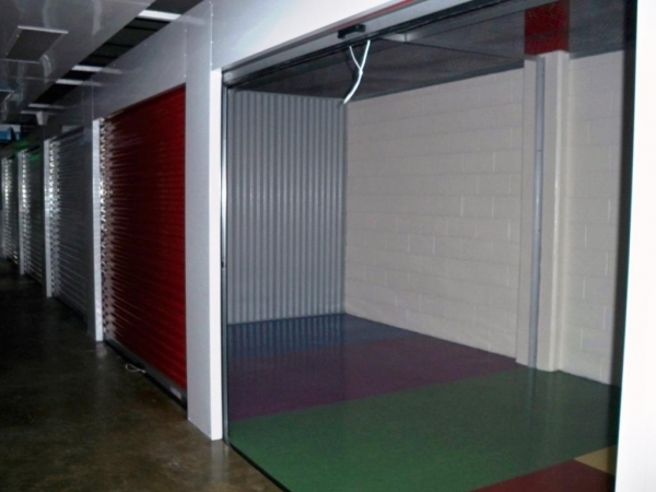 Fourteenth Street Self Storage - Photo 7