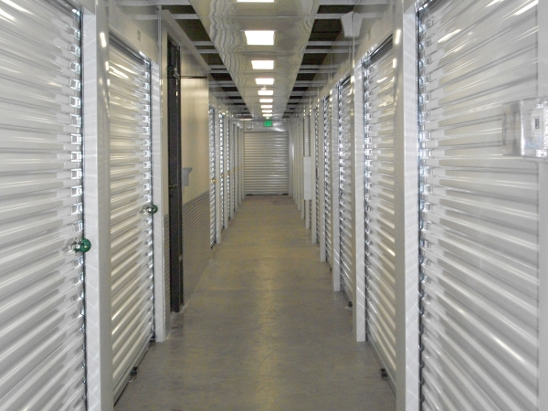 Fourteenth Street Self Storage - Photo 6