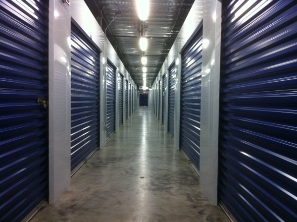 USA Self Storage - Ft. Lauderdale - Photo 4