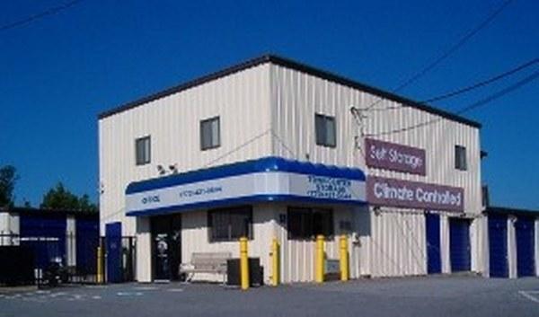 Town Center Storage - Photo 1