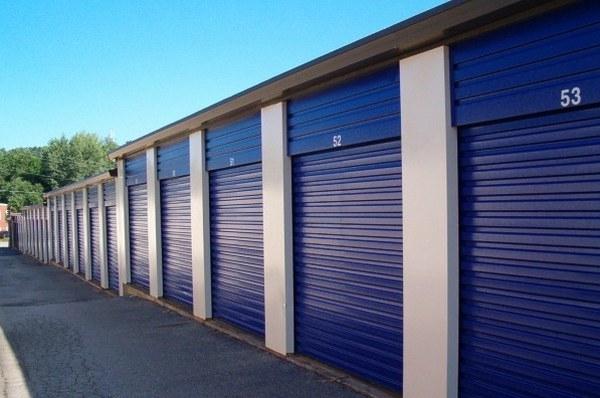 Town Center Storage - Photo 4