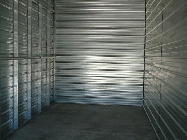 Town Center Storage - Photo 5
