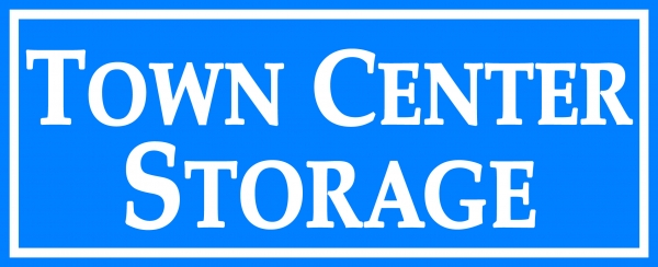 Town Center Storage - Photo 2