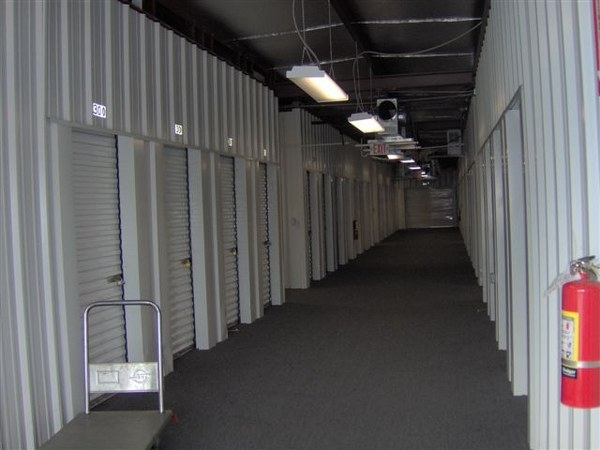Belle Chasse Self Storage - Photo 2