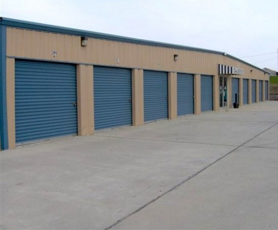 Belle Chasse Self Storage - Photo 6