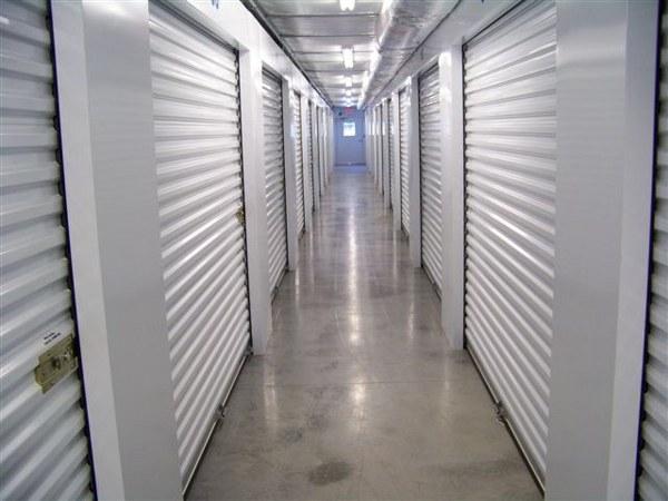 Security Mini Storage - Wayne Memorial - Photo 3