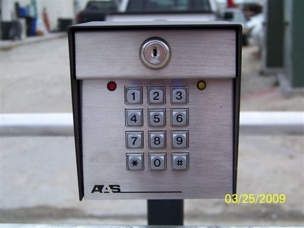 Security Mini Storage - Wayne Memorial - Photo 5