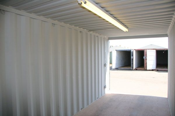 CSI Mini Storage - Richmond - Photo 3