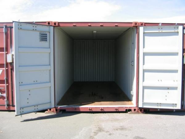 CSI Mini Storage - Richmond - Photo 4