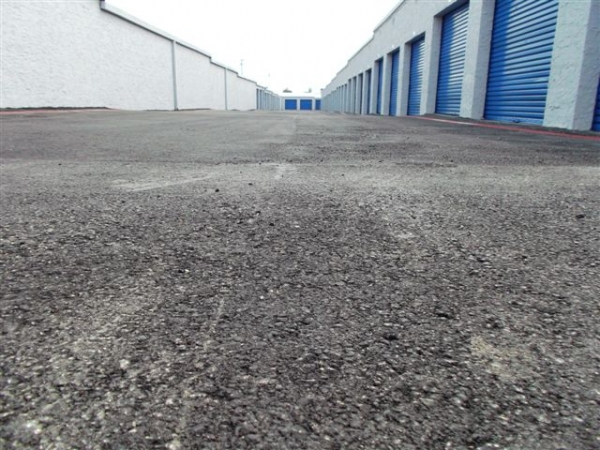 I-30 Self Storage - Photo 10