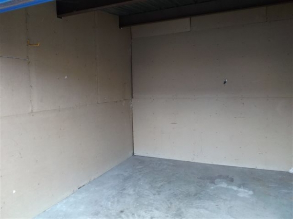 I-30 Self Storage - Photo 16
