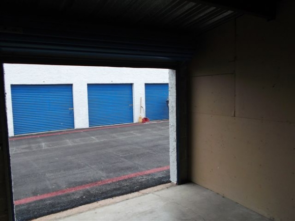 I-30 Self Storage - Photo 17
