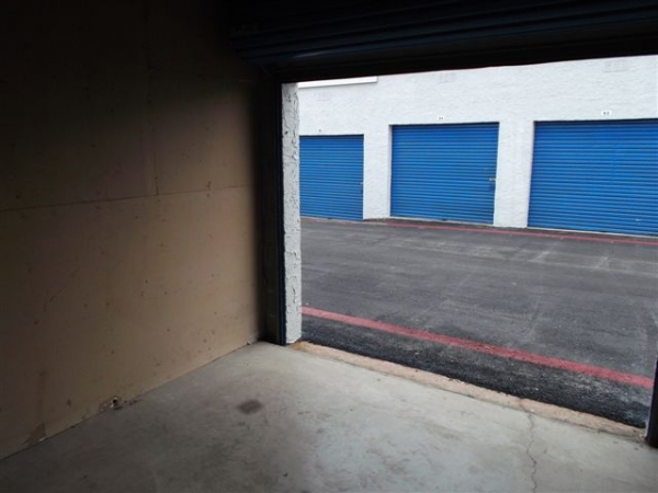 I-30 Self Storage - Photo 18
