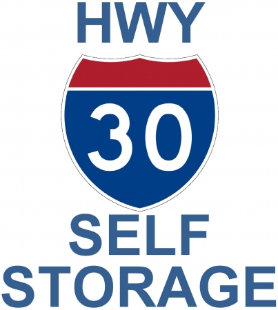 I-30 Self Storage - Photo 2