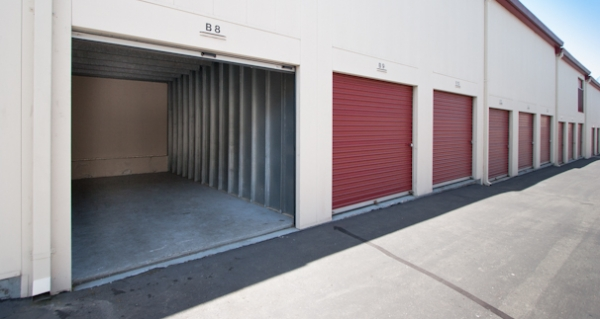 Security Public Storage - San Pablo - Photo 5
