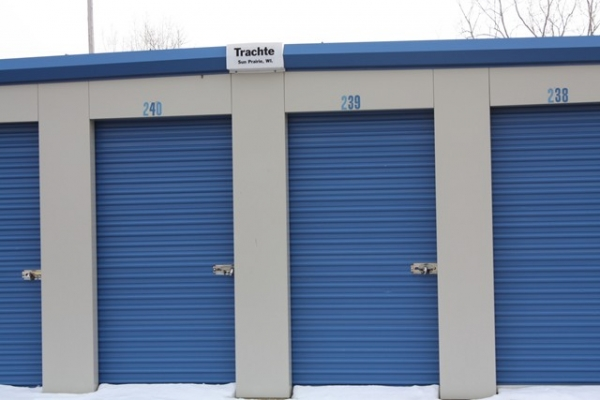 Mt. Morris Self Storage - Photo 3