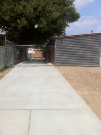ATX Self Storage - Photo 2