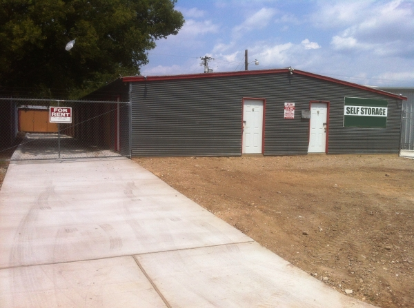 ATX Self Storage - Photo 3