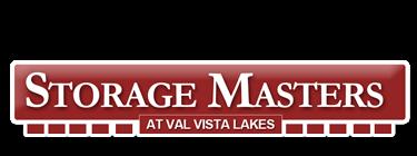 Storage Masters - Mesa - Photo 4