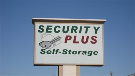 Security Plus Self Storage - Phoenix - Photo 5