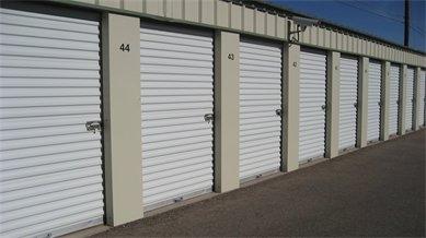 Williams Super Storage - Photo 1