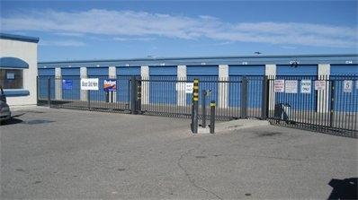 Williams Super Storage - Photo 2