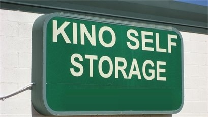 Kino Self Storage - Photo 3