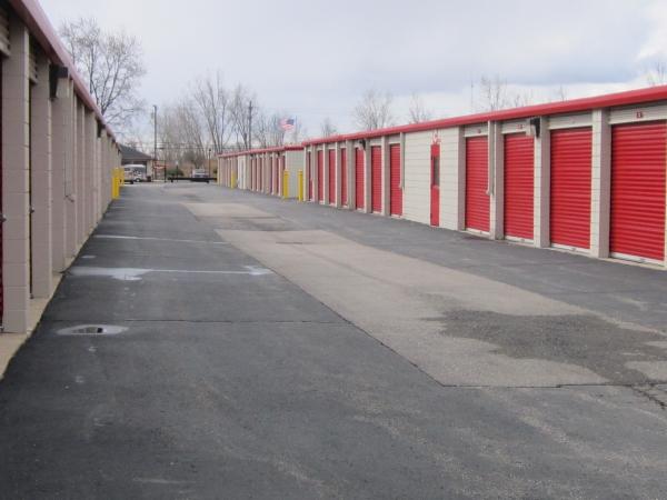 Storage Pros - Romulus - Ecorse Rd. - Photo 4