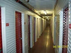 All Storage - Sara Road - Photo 3