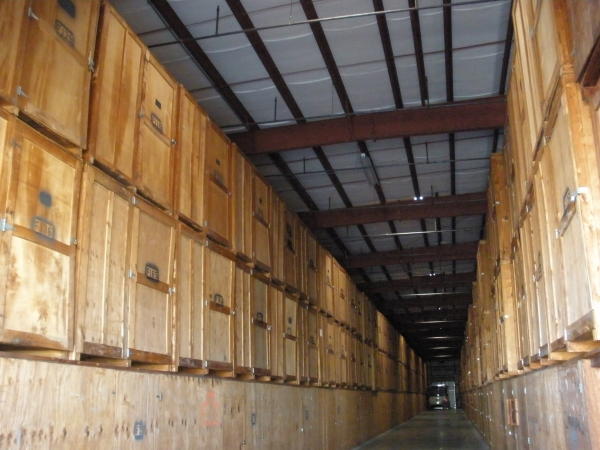 Capital Beltway Mini Storage - Photo 3
