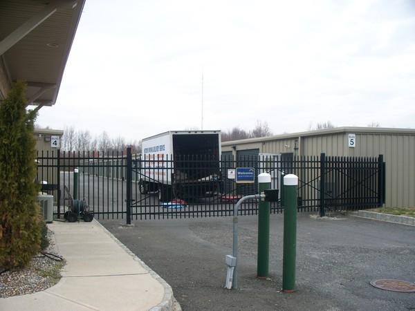 Omega Self Storage of Lawrenceville - Photo 2