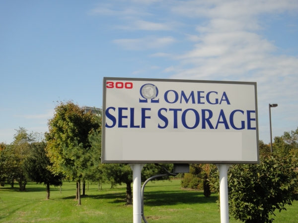 Omega Self Storage of Lawrenceville - Photo 5