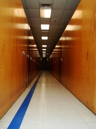 All Aboard Storage - Nova Depot - Photo 4