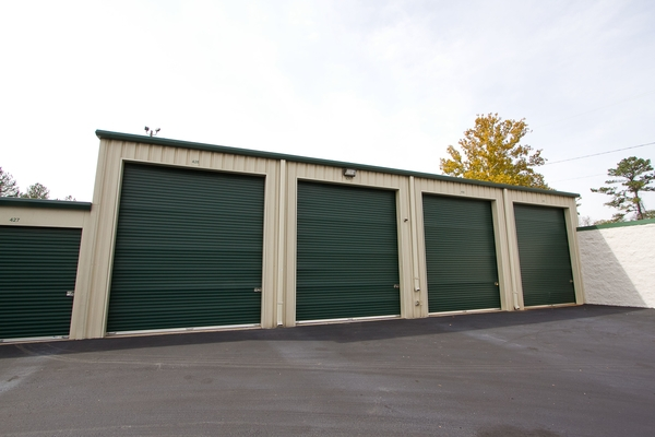 Rex Storage - Photo 10