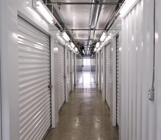 Rex Storage - Photo 5