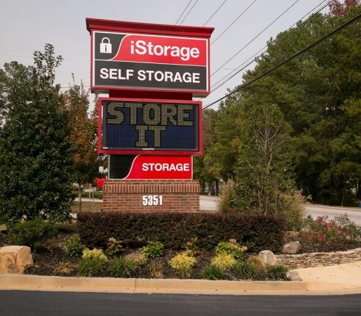 Rex Storage - Photo 8