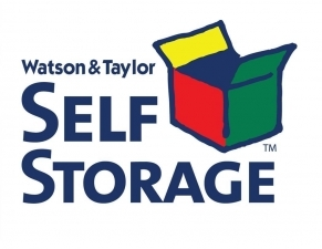Watson & Taylor Self Storage - Austin - Photo 2