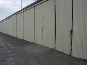 Watson & Taylor Self Storage - Judivan - Photo 3