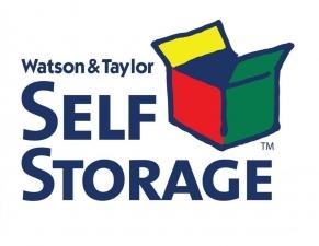 Watson & Taylor Self Storage - Judivan - Photo 6