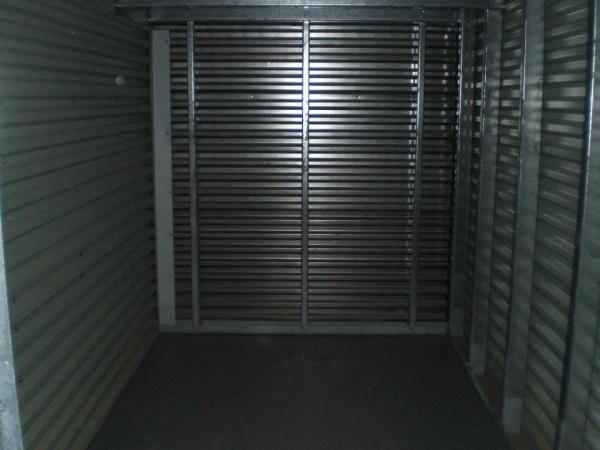 Community Mini Storage - Photo 4