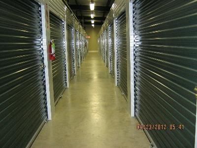 Uncle Bob's Self Storage - Denham Springs - Photo 3