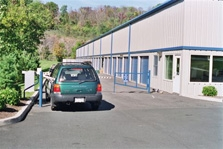 Keepers Storage - Nyack - Photo 2