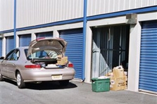 Keepers Storage - Nyack - Photo 3