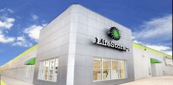 LifeStorage of Hermosa - Photo 1