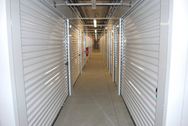Storage King USA (Newtown Square) - Photo 11